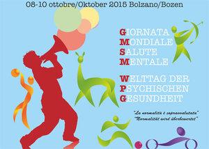 Calendario Della Salute.News